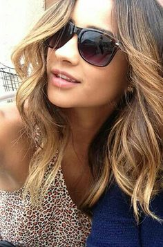 1000+ images about Shay Mitchell