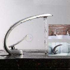 Cheap faucet basin, Buy Quality faucet waterfall directly from China faucet filter Suppliers: