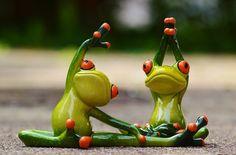 #youga frog style  #instafit #motivation #fit #TFLers #fitness #gymlife #pushpullgrind #grindout #flex #instafitness #gym #trainhard #eatclean #grow #focus #dedication #strength #ripped #swole #fitnessgear #muscle #shredded #squat #bigbench #cardio #sweat #grind #lifestyle #pushpullgrind