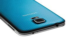 Samsung Reshape Smartphones and Introduce New Design. Samsung Galaxy S5, Gif Of The Day, News Design, Smartphone, Iphone, Fan, Club, Hand Fan, Fans