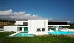 H3 by 314 Architecture Studio | HomeDSGN