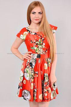 Платье Г9408 Размеры: 40,42,44 Цена: 420 руб.  http://odezhda-m.ru/products/plate-g9408  #одежда #женщинам #платья #одеждамаркет