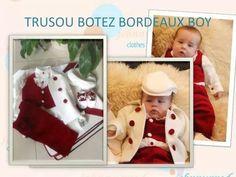 Boys Boy Outfits, Teddy Bear, Clothes, Boys, Animals, Boyish Outfits, Outfits, Baby Boys, Clothing