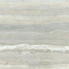 Silver travertine - gorgeous