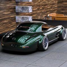 Sls Black Series, Lowrider Model Cars, Automobile, Mercedes Benz Maybach, Classic Mercedes, Classy Cars, Harley Davidson, Amazing Cars, Motor Car
