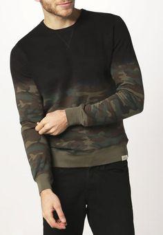 Denim & Supply Ralph #menfitness #mensfitness #mensports #sweatshirts #hoodies #fitmen