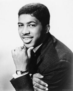 My favorite Ben E. King:  Stand By Me, Spanish Harlem, Amor, First Taste of Love, Don't Play That Song