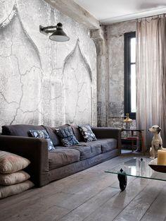 wallpaper site