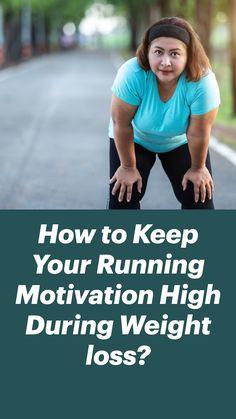 Running Motivation, Weight Loss Motivation, Weight Loss Tips, Race Training, Interval Training, Running For Beginners, Running Tips, Treadmill Workouts, Just Run