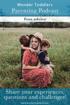 Hi, it's Eva, Early Years & Parenting Consultant. What is your biggest parenting challenge? What is your proudest accomplishment as a parent? Share your stories and feel free to ask questions, I answer you for free. To learn more about this programme, click on the image. #podcast #parenting #parentingpodcast #earlyyears #toddlers #toddlerbehaviour #motherhood #parenthood #fatherhood #children #wondertoddlers #parentblog #parentingblogger