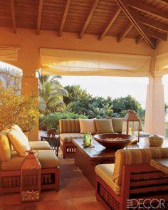 http://lookbook.elledecor.com/Outdoor-Room-Beach-/id4790