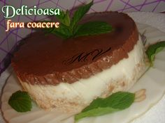 https://dukanmamyvio.wordpress.com/2016/05/20/delicioasa-fara-coacere/