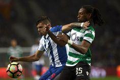 Com a quarta vitória seguida no campeonato, o FC Porto subiu à liderança, com 47 pontos, mais dois do que o Benfica, que recebe o Nacional no domingo