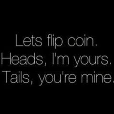 50 Flirty Quotes For Him And Her - Relationship Funny - 50 Flirty Quotes For Him And Her Part 34 The post 50 Flirty Quotes For Him And Her appeared first on Gag Dad. The Words, Cute Quotes, Funny Quotes, Sex Quotes, Funny Flirty Quotes, Funny Romantic Quotes, Funny Humor, Haha, Life Humor