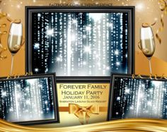 photo booth templates layouts - Google Search