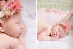 little angel | bolton newborn photographer | The Final Touch Photography - Lifestyle Photographer in Bolton, Ontario: little angel | bolton newborn photographer