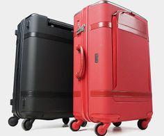 The Super Suitcase #LavaHot http://www.lavahotdeals.com/us/cheap/super-suitcase/84553