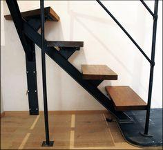 scala legno ferro (10)
