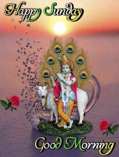 Sunday Wishes, Happy Sunday, Good Morning Images Hd, Teddy Bear, Illustrations, God, Indian Gods, Dios, Illustration