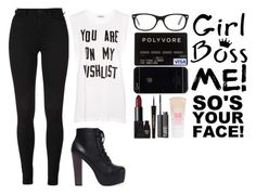 """""""I don't know what you're thinking sugar...xx"""" by jessica-jones1993 ❤ liked on Polyvore"""