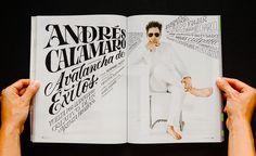 BRANDO_COVER_Yanina_Arabena_Guillermo_Vizzari_06