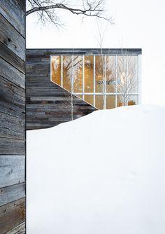 Gallery - Piampiano Residence / Studio B Architects - 10