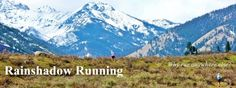 Rainshadow Running  They 11 races in the Pacific Northwest.  Beautiful!