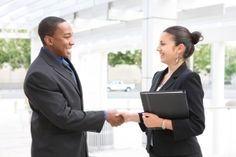 In order to make sure the hiring manager remembers you, find a way to work these tips into the conversation at your next interview.