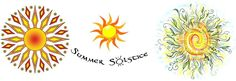 Summer Solstice and Your Mood | kennethyoungcenter