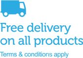See if you qualify for free delivery. Terms and conditions apply. Handheld Vacuum Cleaner, Vacuum Cleaners, Pure One, Tumble Dryers, Dab Radio, Design Lab, Ipads, Things To Know, Blood Pressure