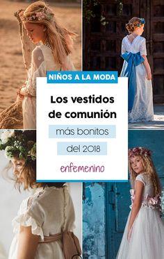 104 En Imágenes 2019First De Comunión Mejores Communion pMqSVzGU