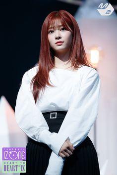 Kpop Girl Groups, Kpop Girls, Yuri, Petty Girl, Honda, Japanese Girl Group, Kim Min, Extended Play, The Wiz