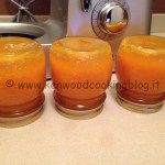 Ricetta marmellata di Albicocche Kenwood – Kenwood Cooking Blog