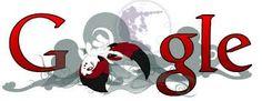 Blood Moon Google