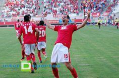 real murcia 2 division adelante  Empate contra la Ponfe, El Murcia mereció más