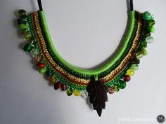 Novidades na Ethnic Collection | Maparim