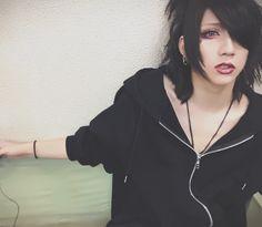 Kawaii Clothes, Visual Kei, Makeup, Pretty, Fashion, Bands, Style, Musica, Moda