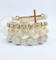 bracelets shamballas cross bracelet style lifestyle, fashion, shambala, shamballa, macrame