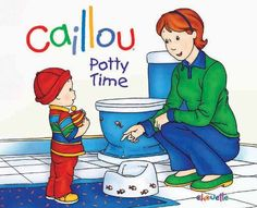 Potty training. 18 months. You can do it! This is the true step-by-step story - with lessons I learned! - of how I potty trained my 18 month old in 1 week.