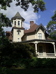 10 top Staten Island landmarks: Perfect for spring visit | SILive.com