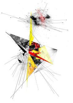 drawingarchitecture:    Abundance  Han Chen