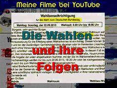 Notwehr von Werner May