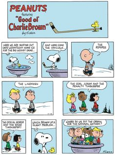 Charlie Brown Comics, Charlie Brown Characters, Charlie Brown Peanuts, Peanuts Snoopy, Snoopy Cartoon, Snoopy Comics, Peanuts Comics, Snoopy Christmas, Charlie Brown Christmas