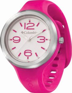 http://monetprintsgallery.com/columbia-womens-ct005615-the-escapade-classic-analog-with-raspberry-silicone-strap-watch-p-8616.html