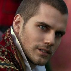 Henry as Charles Brandon in The Tudors Mehr Beautiful Men Faces, Most Beautiful Man, Gorgeous Men, Superman Cavill, Henry Superman, Charles Brandon, Gentleman, Handsome Actors, Male Face