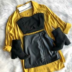 60 Ideas Party Outfit College Dress For 2019 Adrette Outfits, Trendy Outfits, Fall Outfits, Fashion Outfits, Womens Fashion, Fashion Ideas, Fashion Clothes, Casual Outfits Classy, Teen Party Outfits