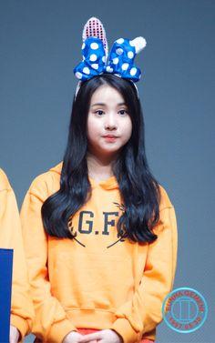 Kpop Girl Groups, Korean Girl Groups, Kpop Girls, Jung Eun Bi, Girl Korea, G Friend, My Muse, Girl Bands, Meme Faces