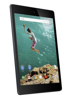 Get the Nexus 9 in your hands today through Best Buy - https://www.aivanet.com/2014/11/get-the-nexus-9-in-your-hands-today-through-best-buy/