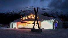 Ski Wm, St Moritz, Studio, Switzerland, Mount Rushmore, Youtube, Events, Mountains, Twitter