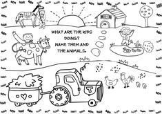 http://colorings.co/free-printable-farm-animal-coloring-pages/